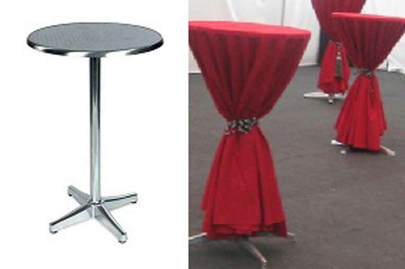 arabian props, Poseur Table, chill out furniture hire, oxfordshire, gloucestershire