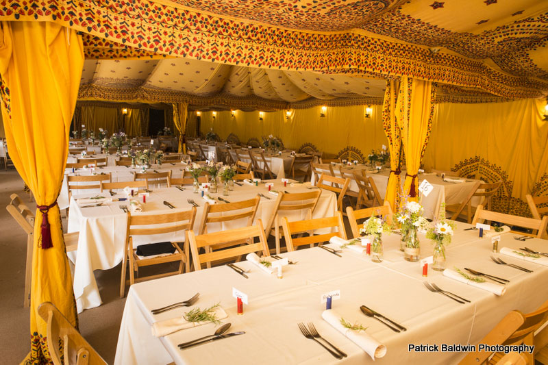 Party tents, arabian tent hire, event hire, arabian tents, marquee hire, oxfordshire, gloucestershire, london, garden party, party tent hire
