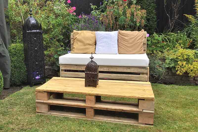 Awe Inspiring Pallet Furniture Hire Attractive Event Furniture From 15 Pdpeps Interior Chair Design Pdpepsorg