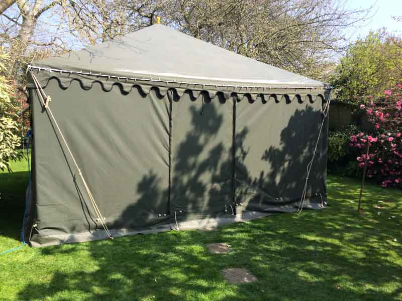 Party tent hire, marquee, oxfordshire, gloucestershire